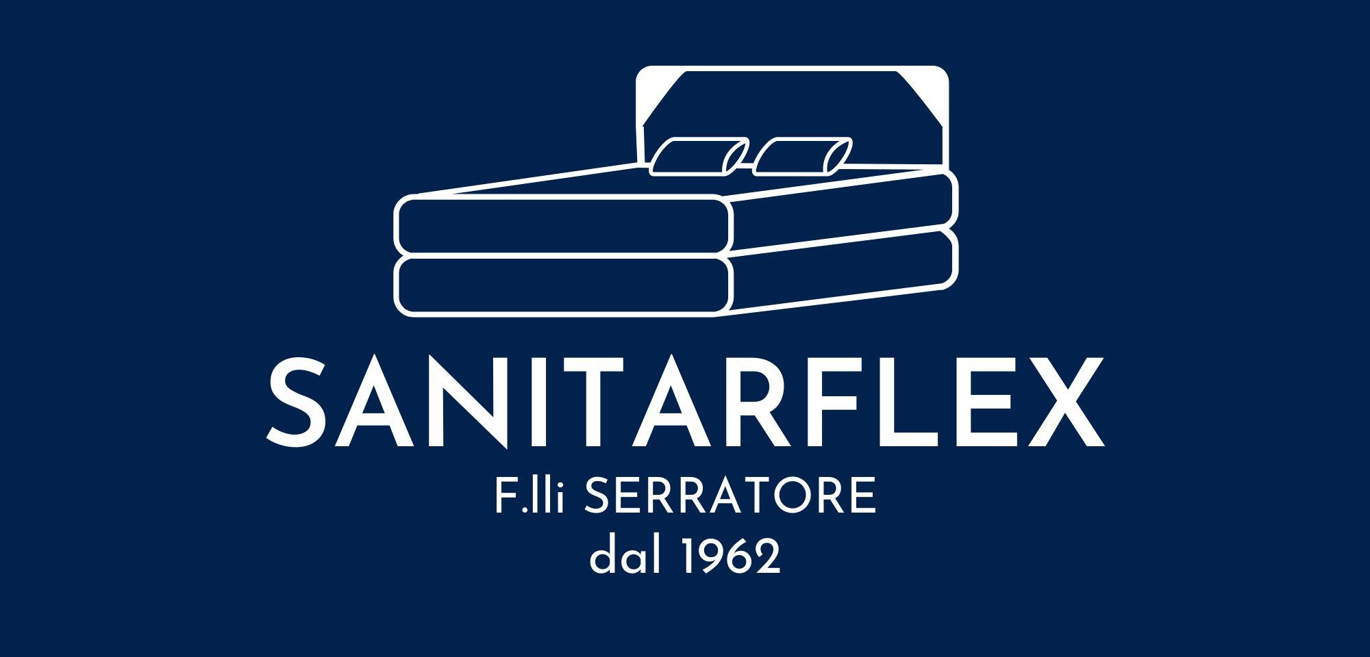 Sanitarflex - Materassi su misura